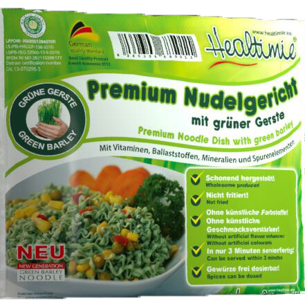 Nudeln- Verpackung Dry Base_01