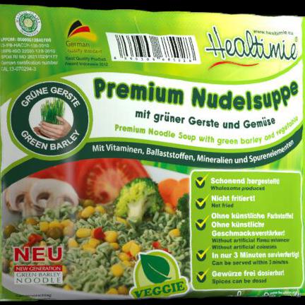 Nudeln- Verpackung Veggie_01